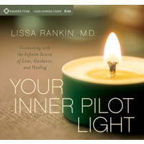 Your Inner Pilot Light