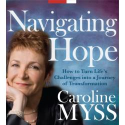 Navigating Hope