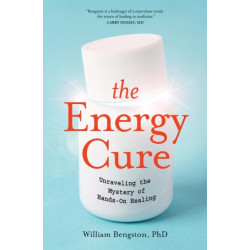 The Energy Cure