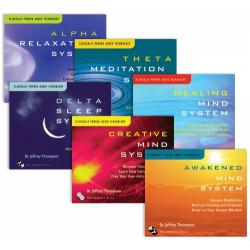 Brainwave Music Essentials