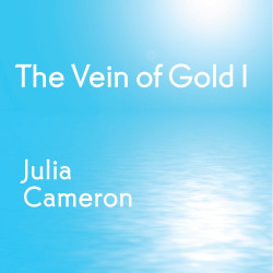 The Vein of Gold I