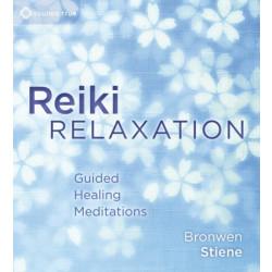 Reiki Relaxation
