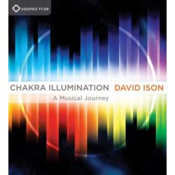 Chakra Illumination