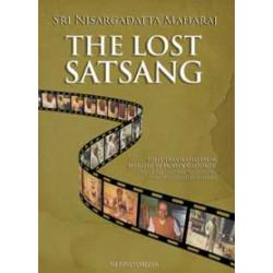 The Lost Satsang