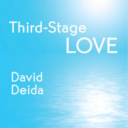 Third-Stage Love