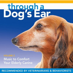 Through a Dog's Ear