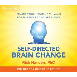 Self-Directed Brain Change
