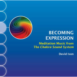 Becoming Expression