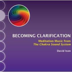 Becoming Clarification