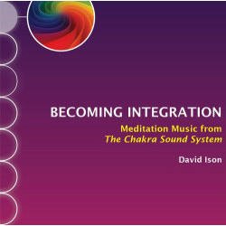 Becoming Integration