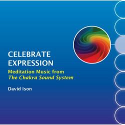 Celebrate Expression