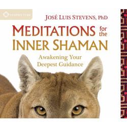 Meditations for the Inner Shaman