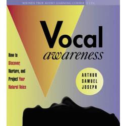 Vocal Awareness