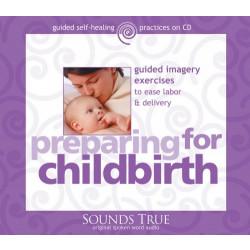 Preparing for Childbirth