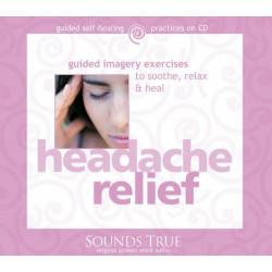 Headache Relief