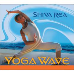Yoga Wave