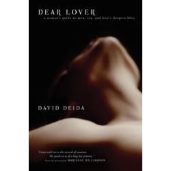 Dear Lover