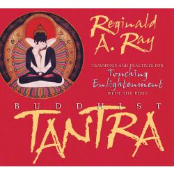 Buddhist Tantra