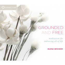 Grounded and Free