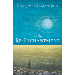 The Re-Enchantment