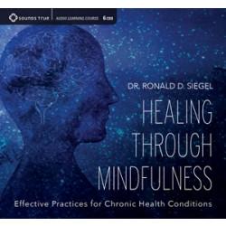 Healing Through Mindfulness