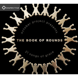 The Book of Rounds