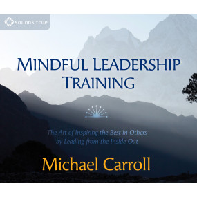 Mindful Leadership Training