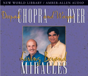 Living Beyond Miracles