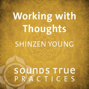 Working with Thoughts