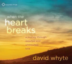 When the Heart Breaks