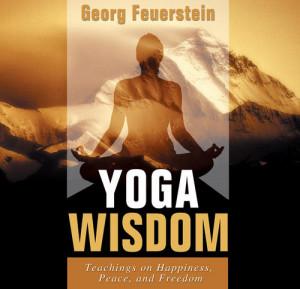 Yoga Wisdom
