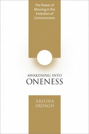 Awakening into Oneness