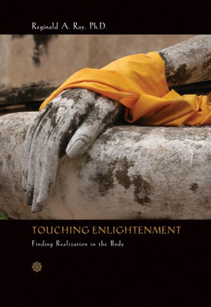 Touching Enlightenment