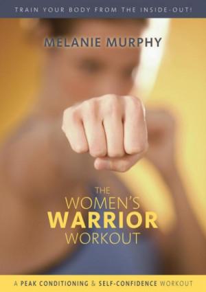 The Women's Warrior Workout