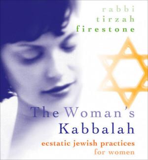 Woman's Kabbalah