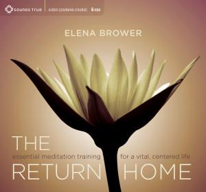 The Return Home