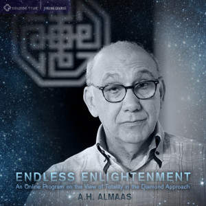 Endless Enlightenment CE Credits