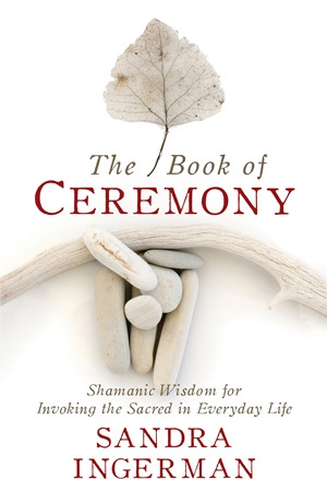 The Book of Ceremony- eBook