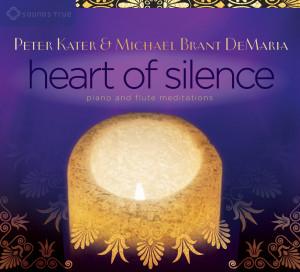 Heart of Silence