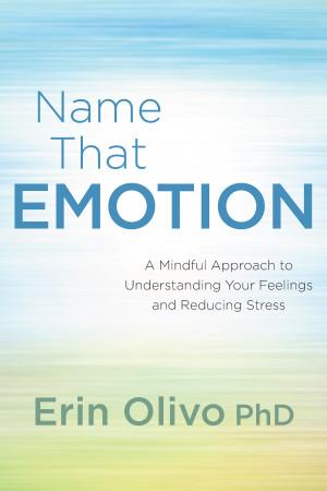 Name That Emotion