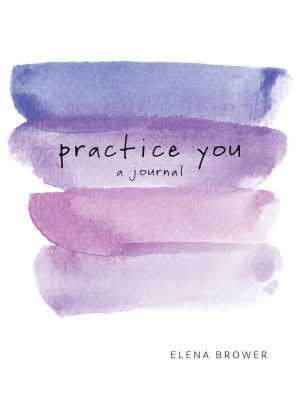 Practice You