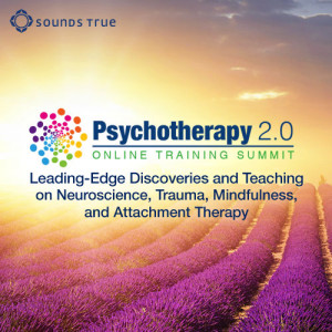Psychotherapy 2.0 Online Training Summit CE Credits